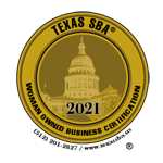 TexasSBA_woman-owned-seal-2021-150x150 (1).png