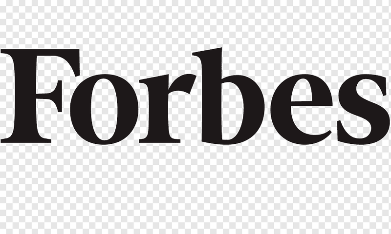 Forbes Logo True.png