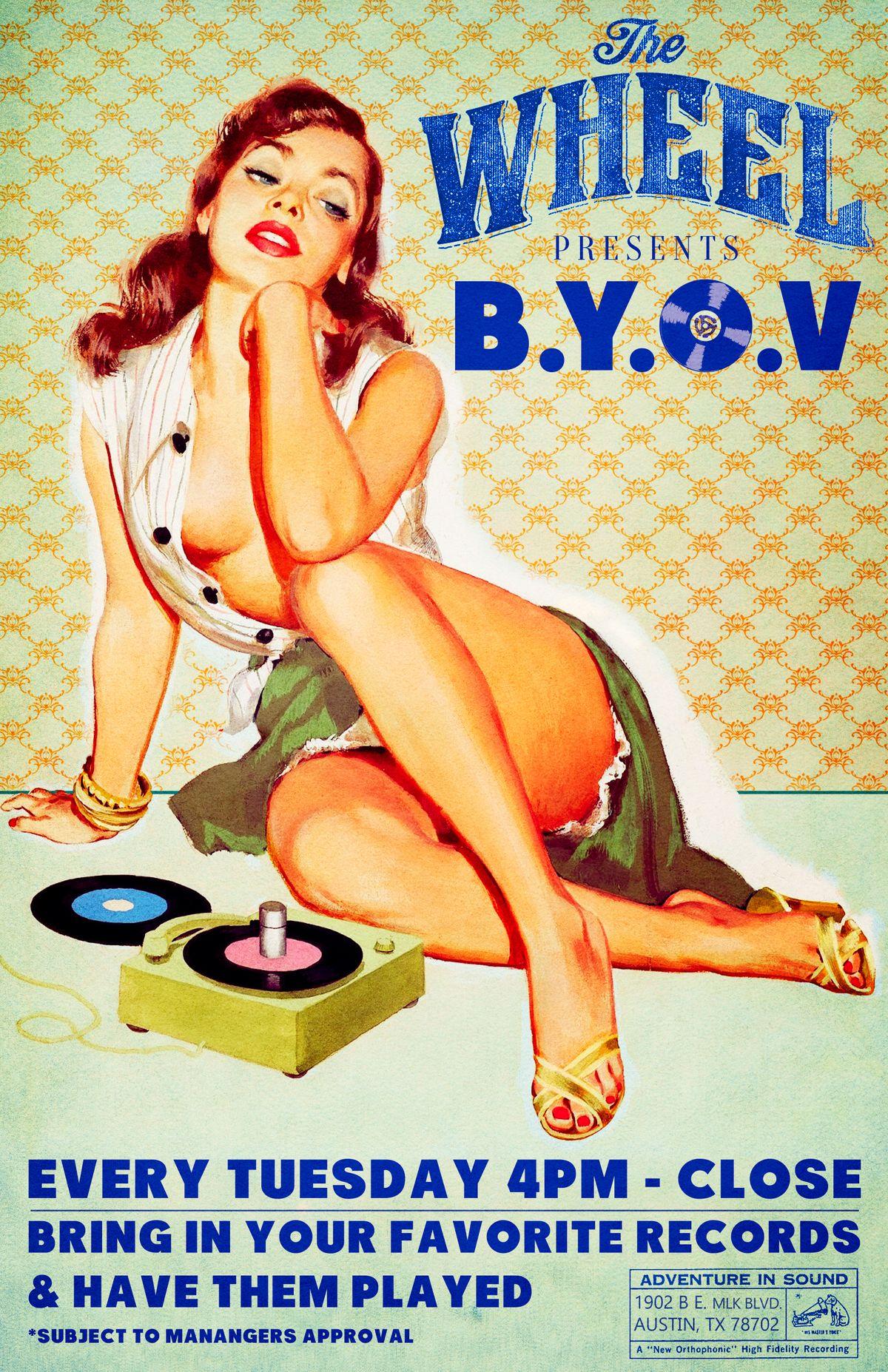 vinyl night 2.jpg