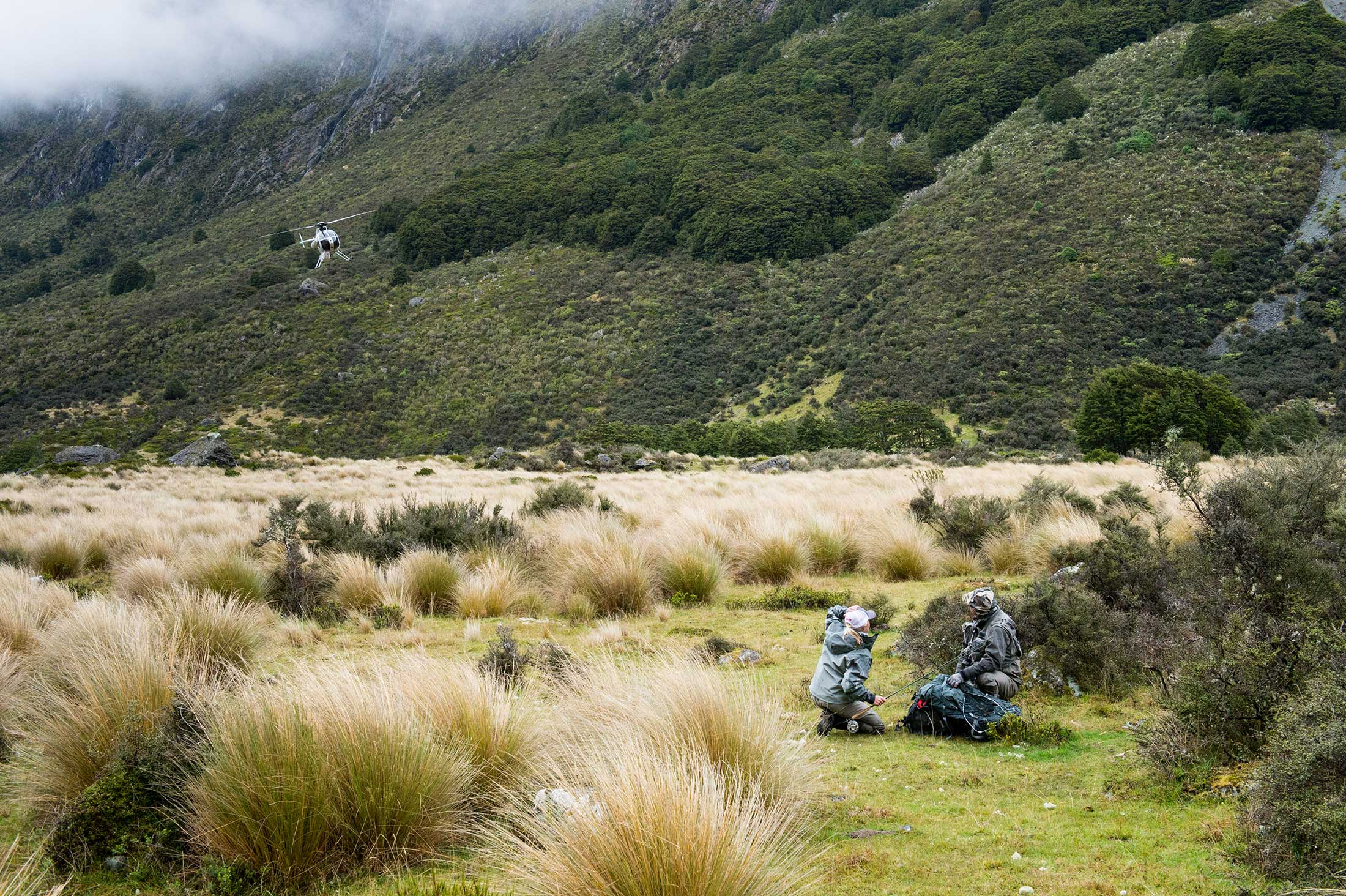 ©Klug-Photos-NZ-2016-188.jpg