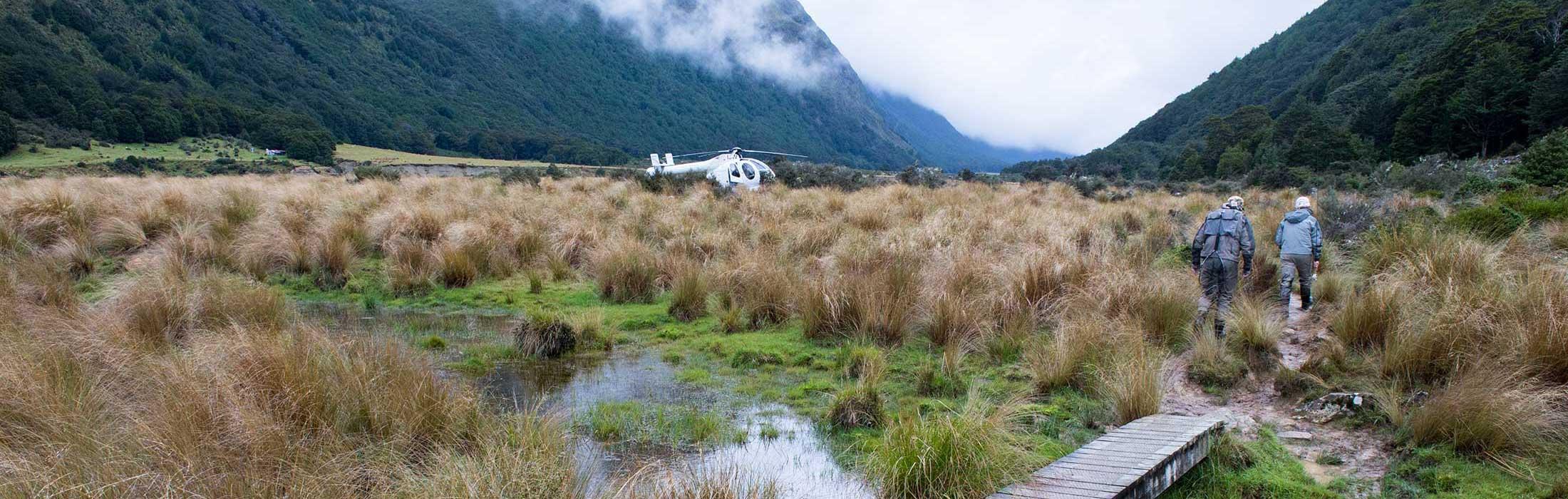 ©Klug-Photos-NZ-2016-182.jpg