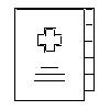 Pharmacy Services Icon