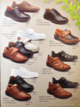 New+Diabetic+Shoes+Pic-480x640.jpg