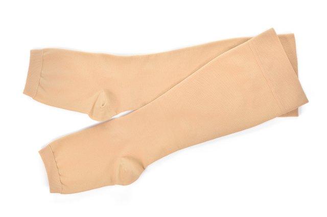 jps+med+socks.jpg
