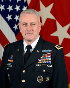 Gen John Murray.jpg