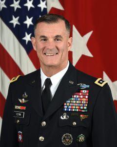 Lt Charles Flynn.jpg