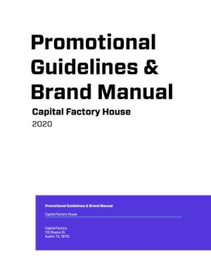 Promotional-Guidelines-Brand-Manual-CF-House-2020.jpg