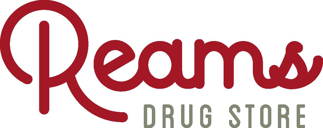 Reams Drug Store