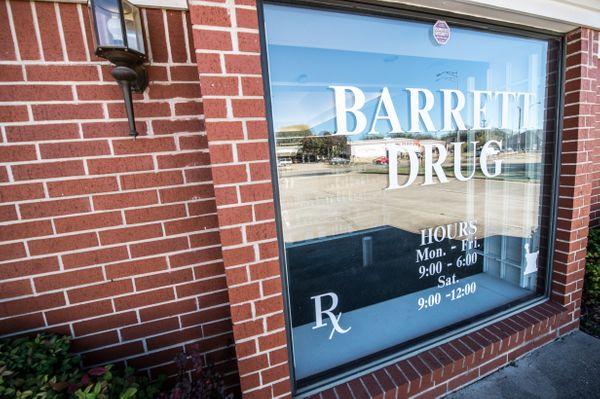 Barrett Pharmacy-49.jpg