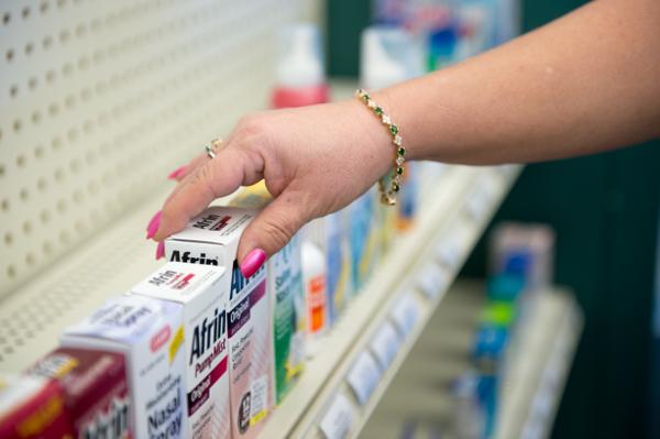 Barrett Pharmacy-9.jpg