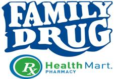 Family Drug Pharmacy
