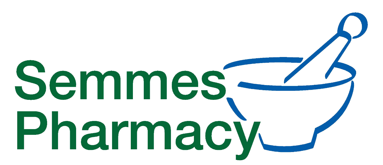 New - Semmes Pharmacy