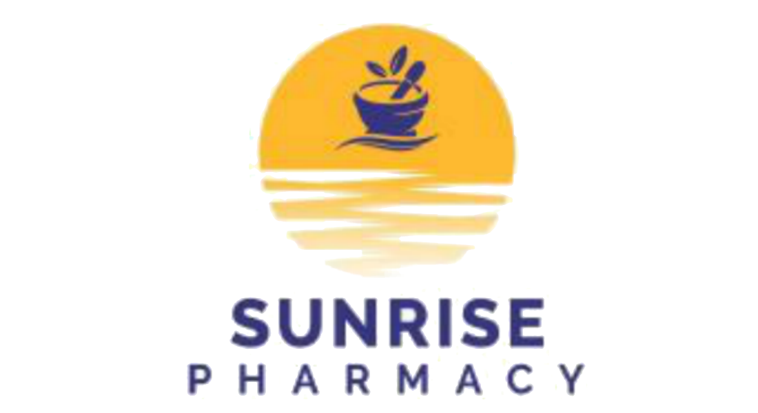 RI - Sunrise Pharmacy