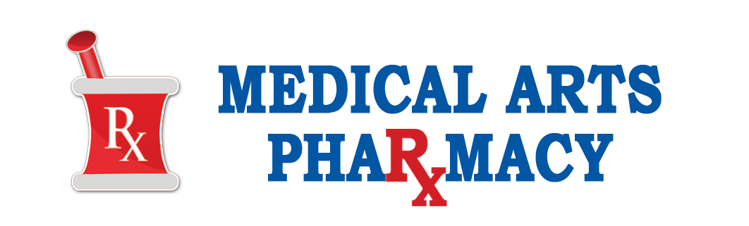 Medical Arts Pharmacy - San Angelo
