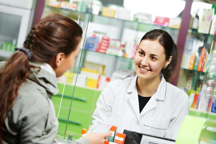 How do i get a prescription for viagra