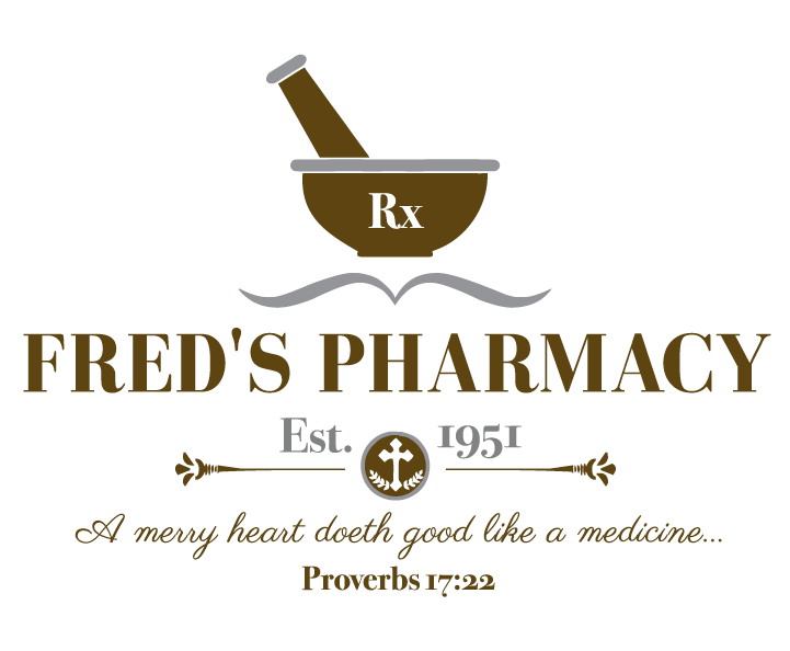 Fred's Pharmacy AL
