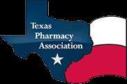 TPA-logo.png