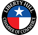 Liberty-Hill-Chamber-of-Commerce.png