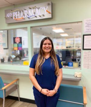 Allison Fuentes - Pharmacy Technician.jpg
