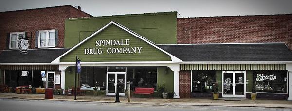 spindale_banner.jpg