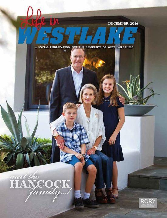 West_Lake_Hills_Dec16_Page_01.jpg