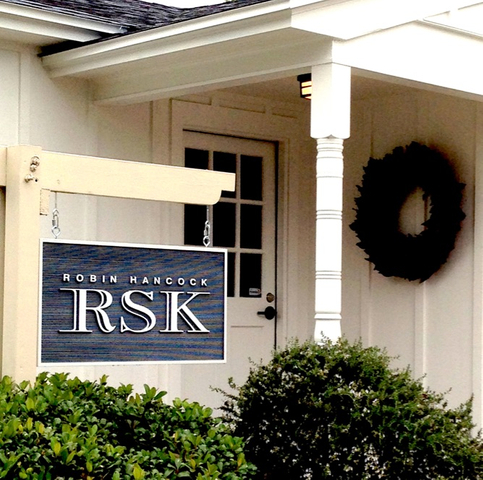 RSK Jewelry Exterior 2 copy.jpg