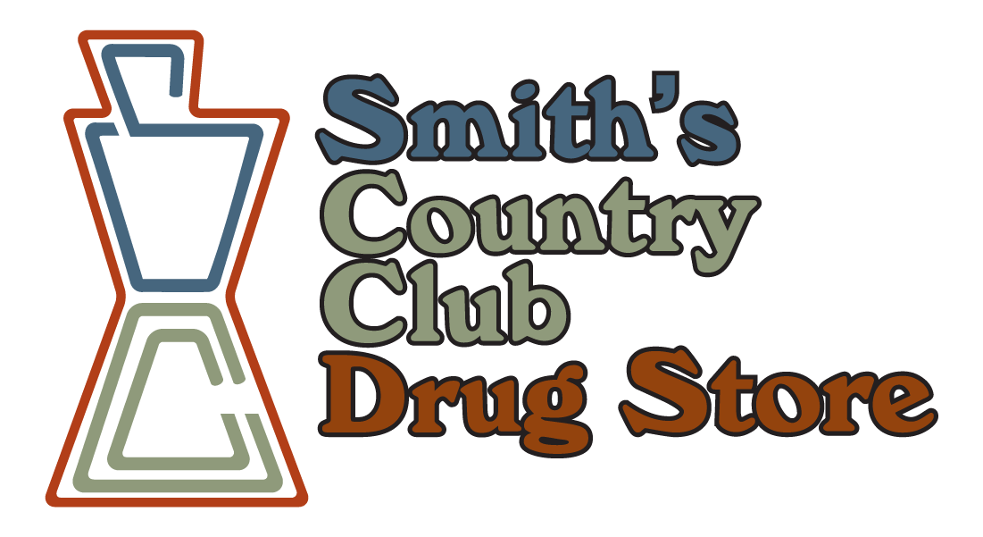Smith's Country Club Drug Store Inc