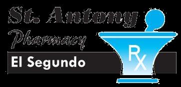 St. Antony Pharmacy