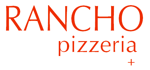 RANCHO PIZZERIA