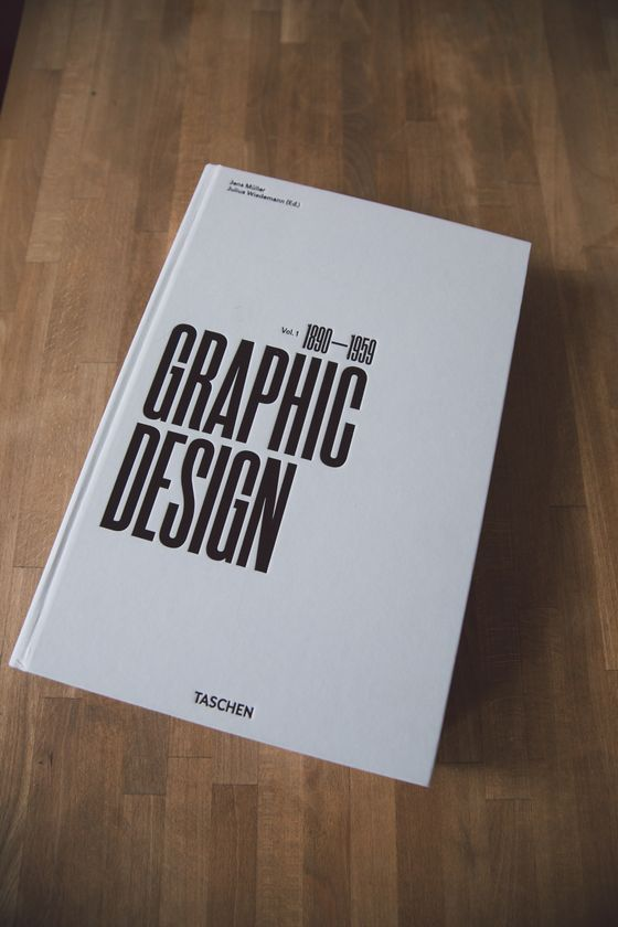 Canva - White and Black Graphic Design Book.jpg
