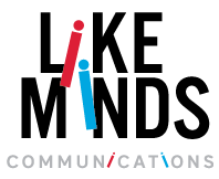 Like Minds Communications