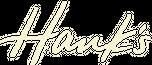 Hanks_Logo_@3x.png