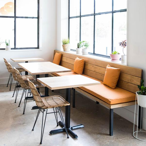 Hanks-Cafe.jpg