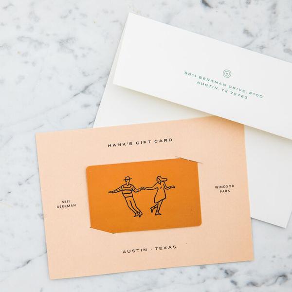 Hanks-GiftCard.jpg