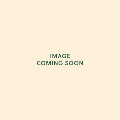 Screen Shot 2019-08-27 at 1.19.28 PM.png