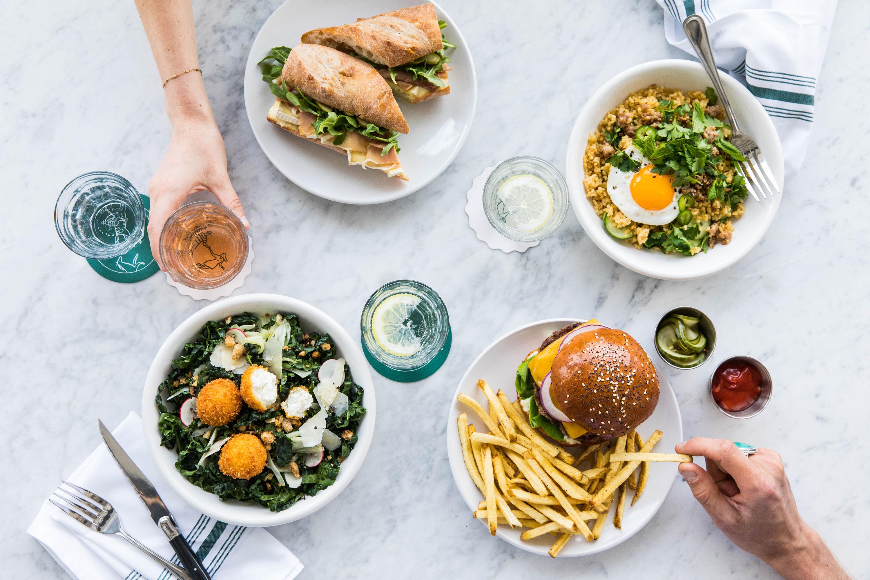Hanks Restaurant and Bar.jpg