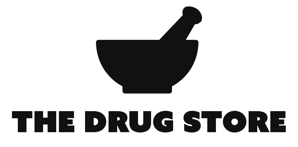 The Drug Store - Benton