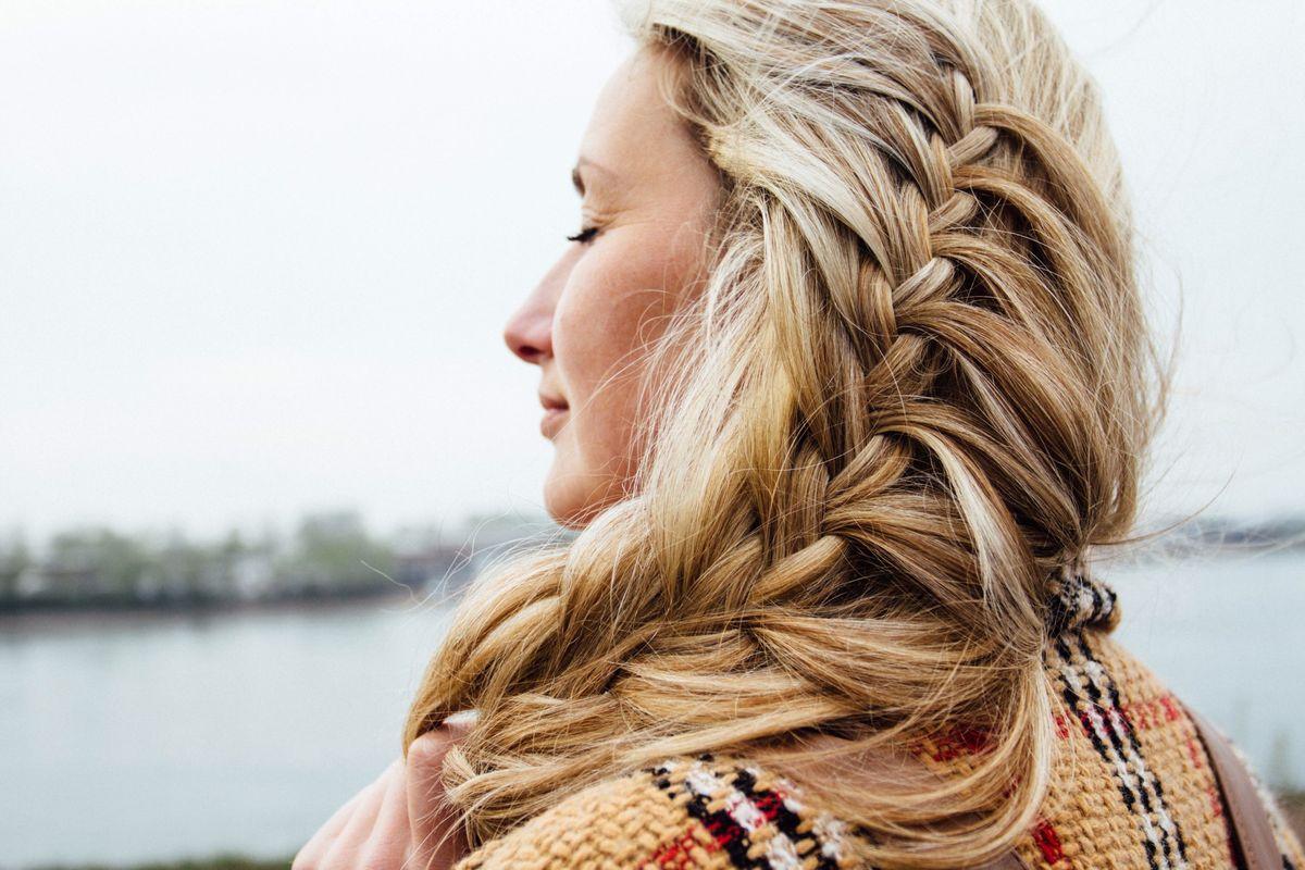 Spring Hair Color Joule Salon Cary NC.jpg