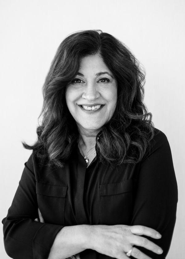 Lisa Owner Joule Salon.jpg
