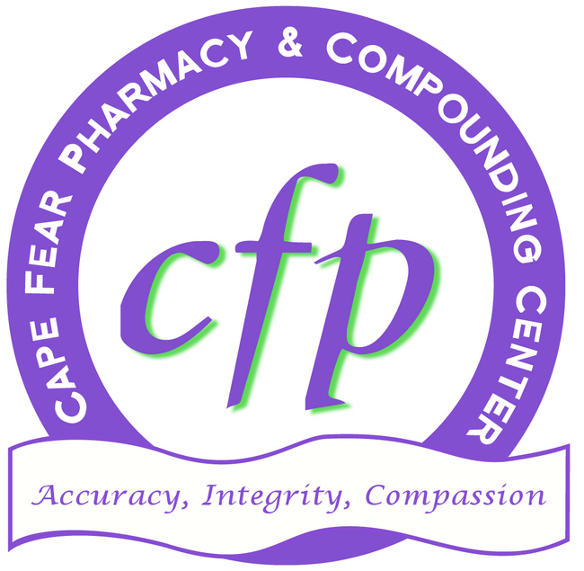 Cape Fear Pharmacy