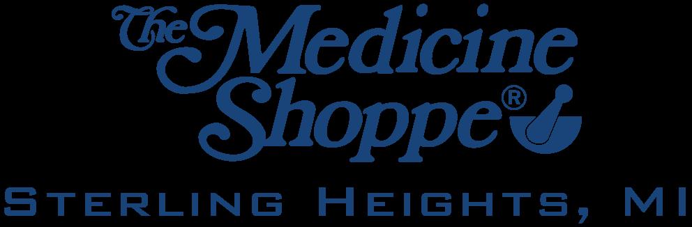 MSI - Sterling Heights