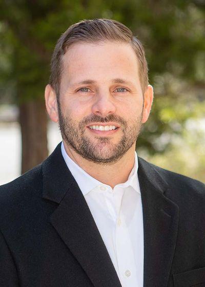 Tim Sittler