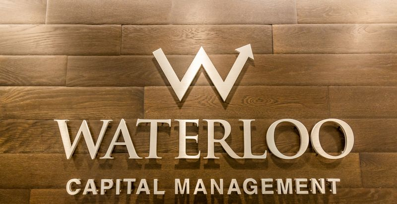 Waterloo Capital Management