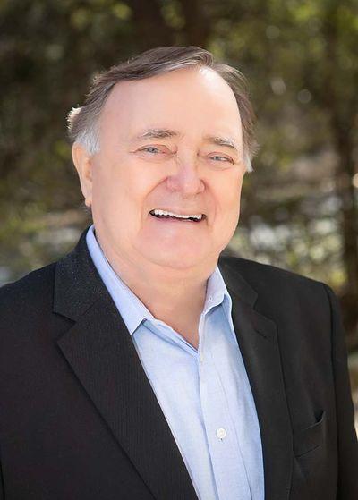 Craig Cunningham
