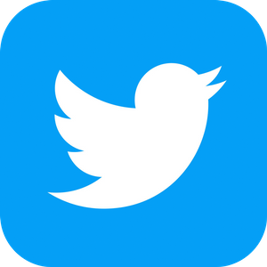 app-icons-twitter.png