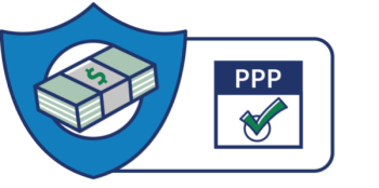 PPP Logo.1.png