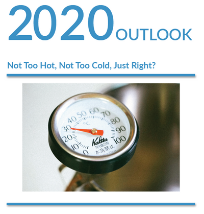 2020 Outlook Cover Image.PNG