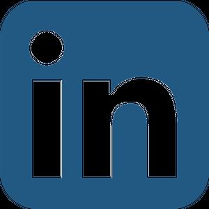imageonline-co-roundcorner (1).png