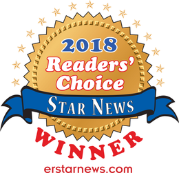 18 ER Readers Choice Seal.png