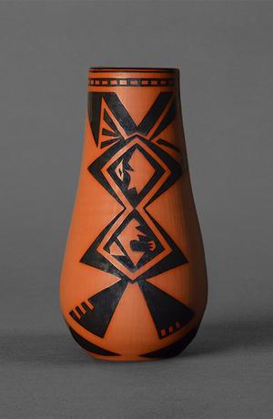 Abbey-Funk-terracotta-pottery.jpg